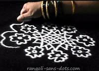 Sankranti-muggulu-0712ab.jpg