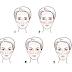 Como aplicar blush de acordo com o formato do seu rosto?