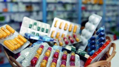 قطر تمنع دخول بعض الأدوية مع العمالة المصرية دون تقرير طبي رغم أنها من الأنواع المسموح بها في مصر