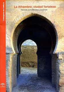 http://vivirysentirlaalhambra.es/wp-content/uploads/2014/12/La-Alhambra-ciudad-fortaleza.pdf