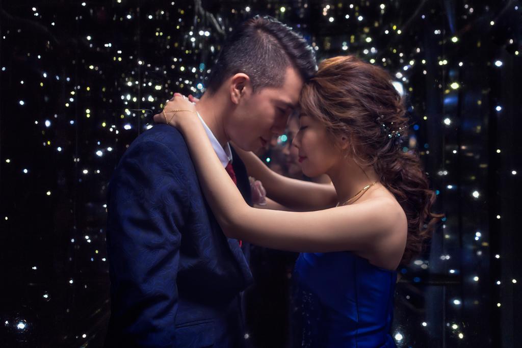 漢來大飯店, 幸福印象館, 婚攝KK, 迎娶, 婚宴, 婚禮紀錄