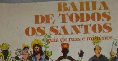 http://velhosmestres.com/en/pastinha-1977