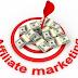 Ganar Dinero en Clickbank como Afiliado