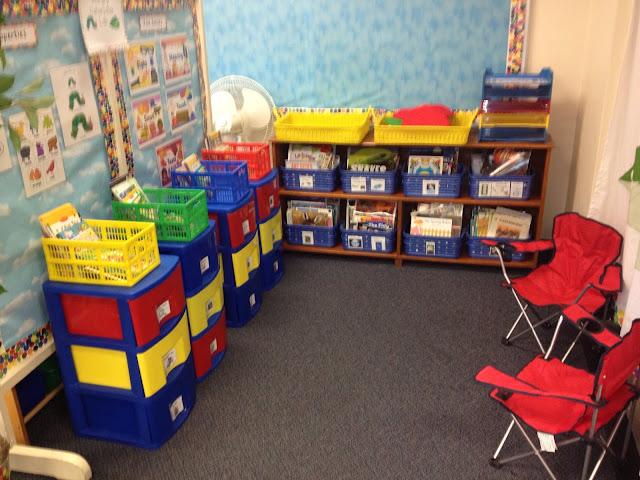 creating-a-more-natural-learning-environment
