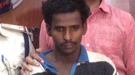 सरकार की लापरवाही और मेडिकल माफिया ने उसे हत्यारा बना दिया