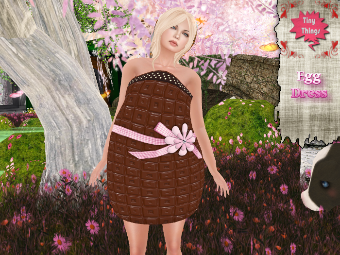 https://marketplace.secondlife.com/p/Tiny-Things-Egg-Dress-Chocolate/7046325