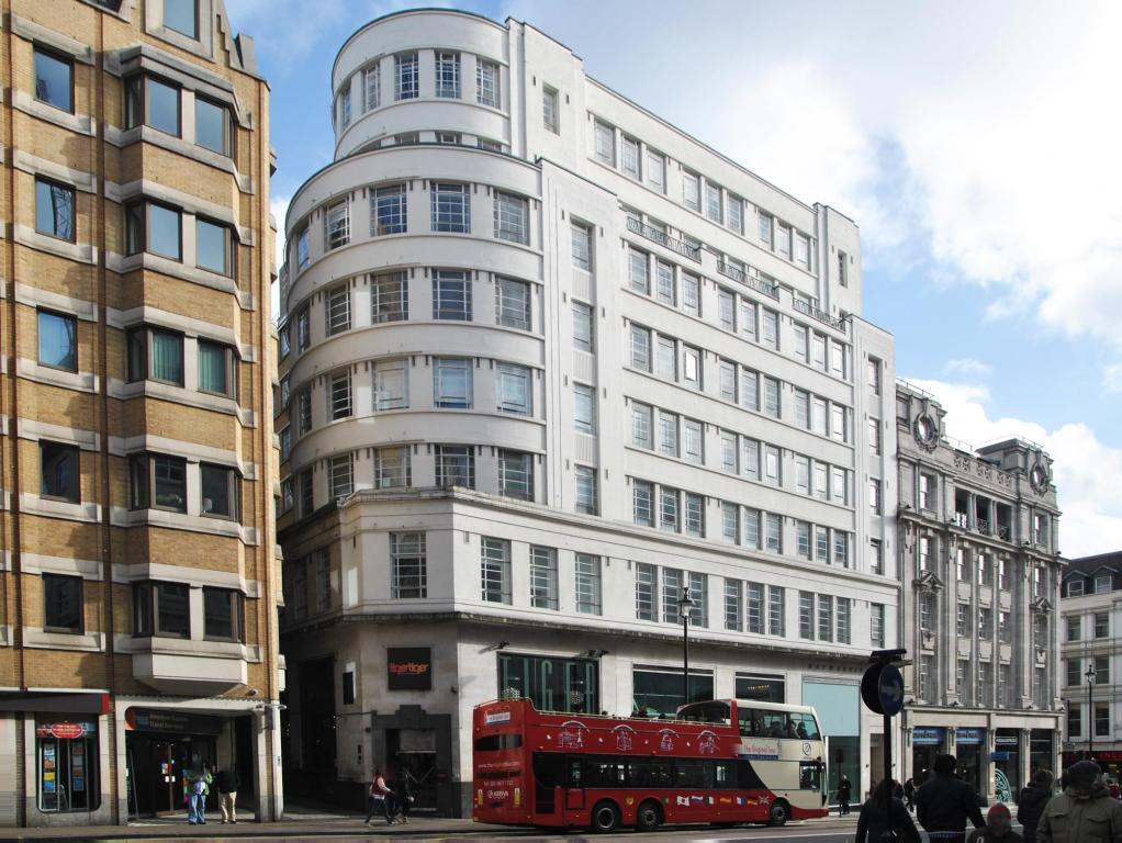Buildings+-+Haymarket+House%2C ...