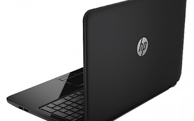 HP 15-ac170tu Notebook