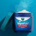 Vicks VapoRub - Best uses of Vicks VapoRub you must know