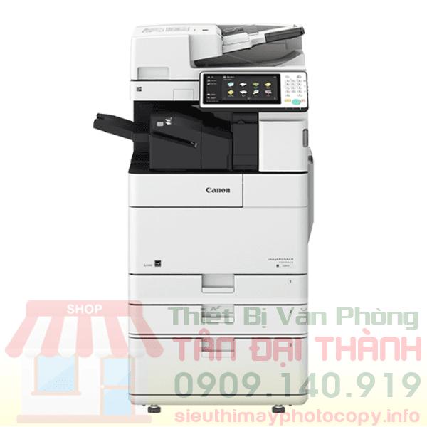 may-photocopy-canon-ir-adv-4530i.png