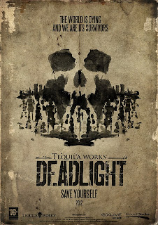 Download Deadlight PC Full Version Game