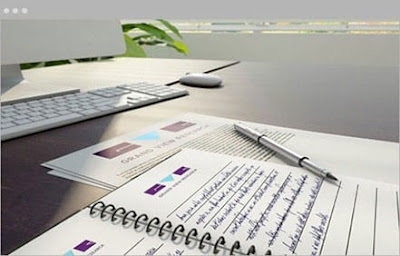 Image result for The Importance Of Custom Reports For Your Business