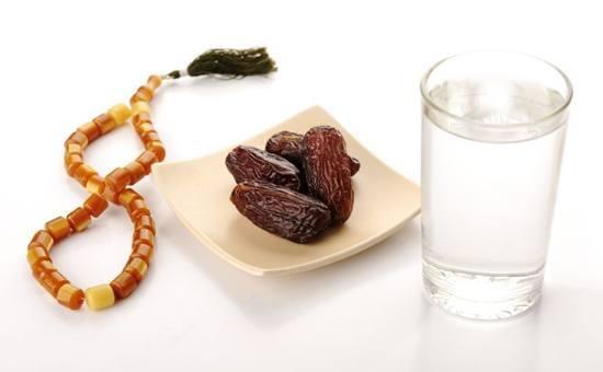 نصائح دينية جد مهمة من أجل استقبال رمضان