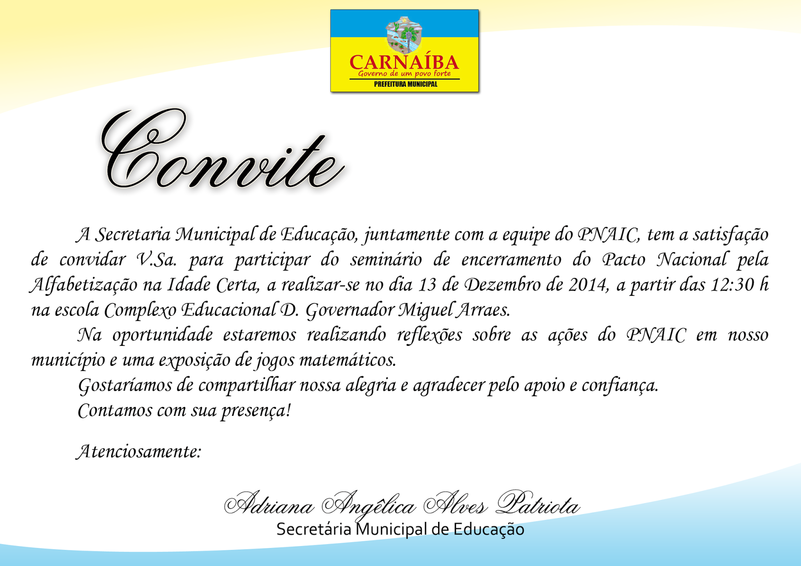 Blog Do Cauê Rodrigues