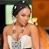 Nomzamo congratulate her Ex Khaya Mthetwa's Engagement!