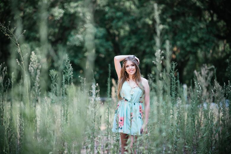 15 anos bh, 15 lindos anos, bailarina, betim, melhores, book 15 anos bh, estúdio fotografico bh, fazer book 15 anos, festa 15 anos bh, fotos 15 anos, delicadas, melhores, sete lagoas, studio,
