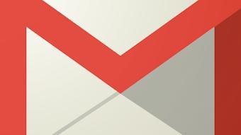 غوغل ستوقف عملية فحص محتوى بريد جيمايل لإنشاء إعلانات مستهدفة