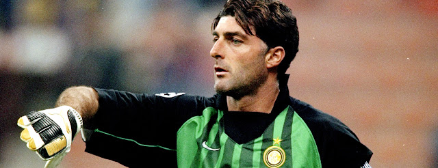 Gianluca Pagliuca : Inter Milan Cocok Dilatih Luciano Spalletti