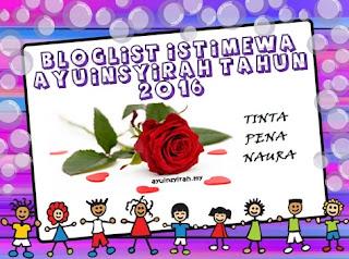 http://www.ayuinsyirah.my/2016/02/segmen-ayu-bloglist-istimewa.html