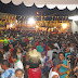 """Ponto Novo: Com muito """"arrasta-pé"""", 10ª edição do Arraiá da Rua Pedro Galdino reuniu centenas de pessoas"""