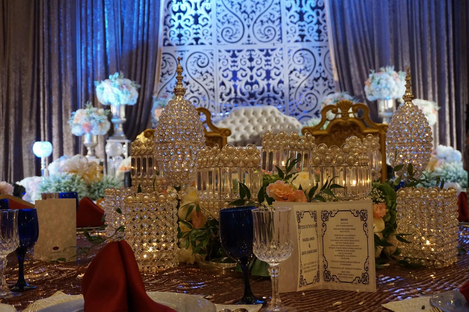 bridal, FUSION BRIDAL, PERANCANG PERKAHWINAN, PERKAHWINAN, PERUNDING PERKAHWINAN, SIDRA FAZEELAT, WEDDING,