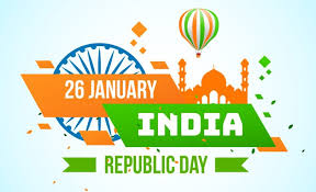 Republic Day Motivational Speech