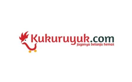 Nomor Call Center Customer Service Kukuruyuk