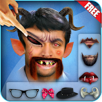 funny-photo-editor-apk