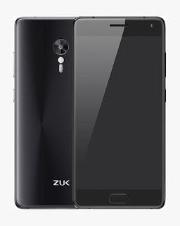 Rom Original Lenovo Zuk Z2 PRO z2121 Android 7.0 Nougat