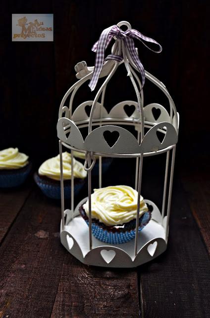 cupcakes-tarta-calabaza2