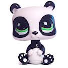 Littlest Pet Shop Blythe Loves Littlest Pet Shop Panda (#2329) Pet