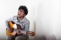 Chord Lagu Terlalu Lama Sendiri - Kunto Aji