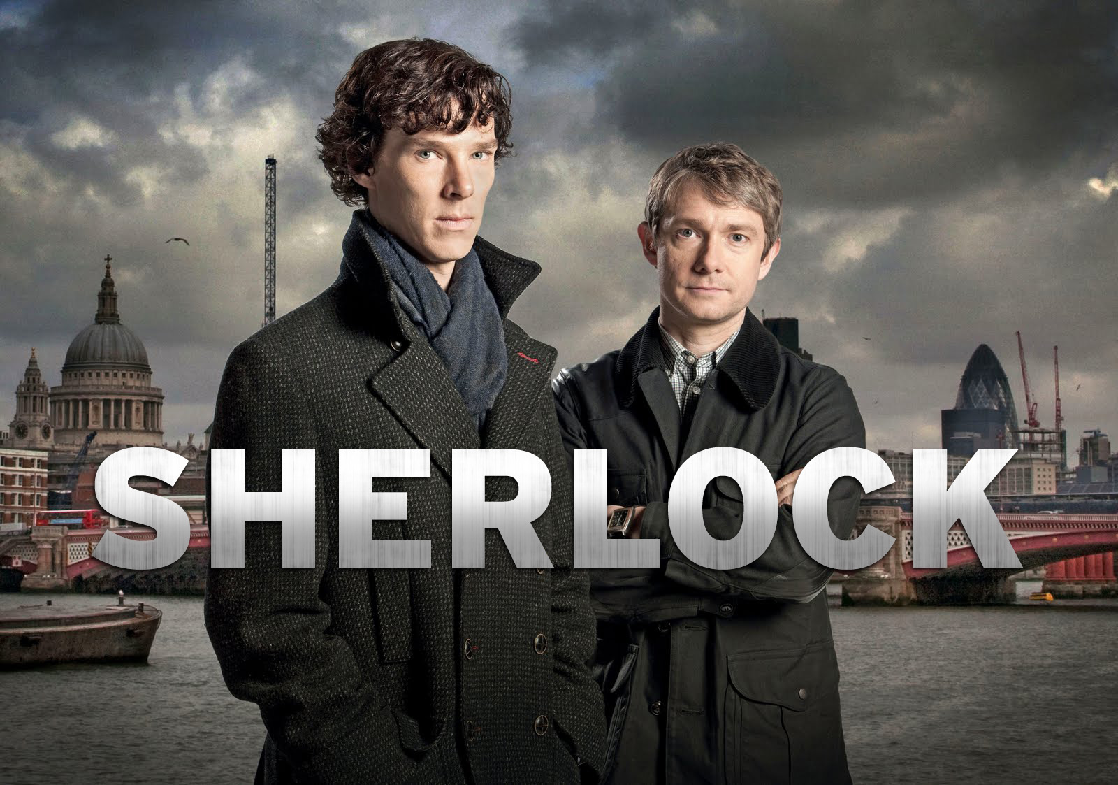 SHERLOCK ABOMINABLE VOSTFR BRIDE THE TÉLÉCHARGER