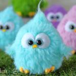 http://www.craftpassion.com/bird-amigurumi/