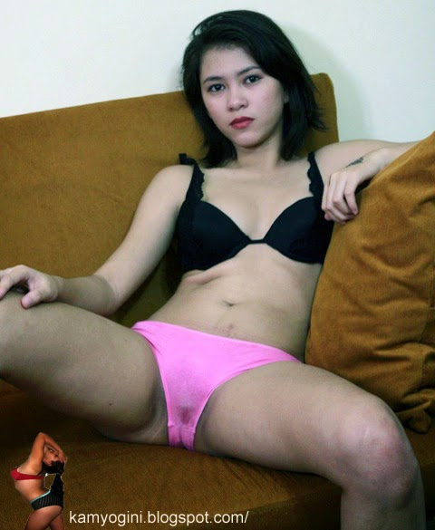 phillipines hot girl