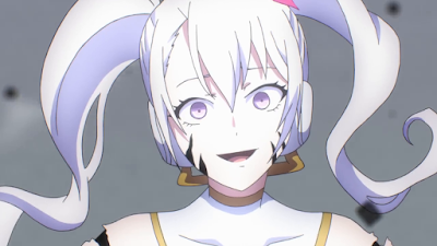 Caligula Episode 12 Subtitle Indonesia [Final]