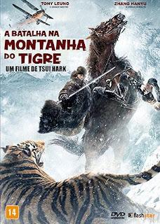 Download A Batalha na Montanha do Tigre Dublado (2017)