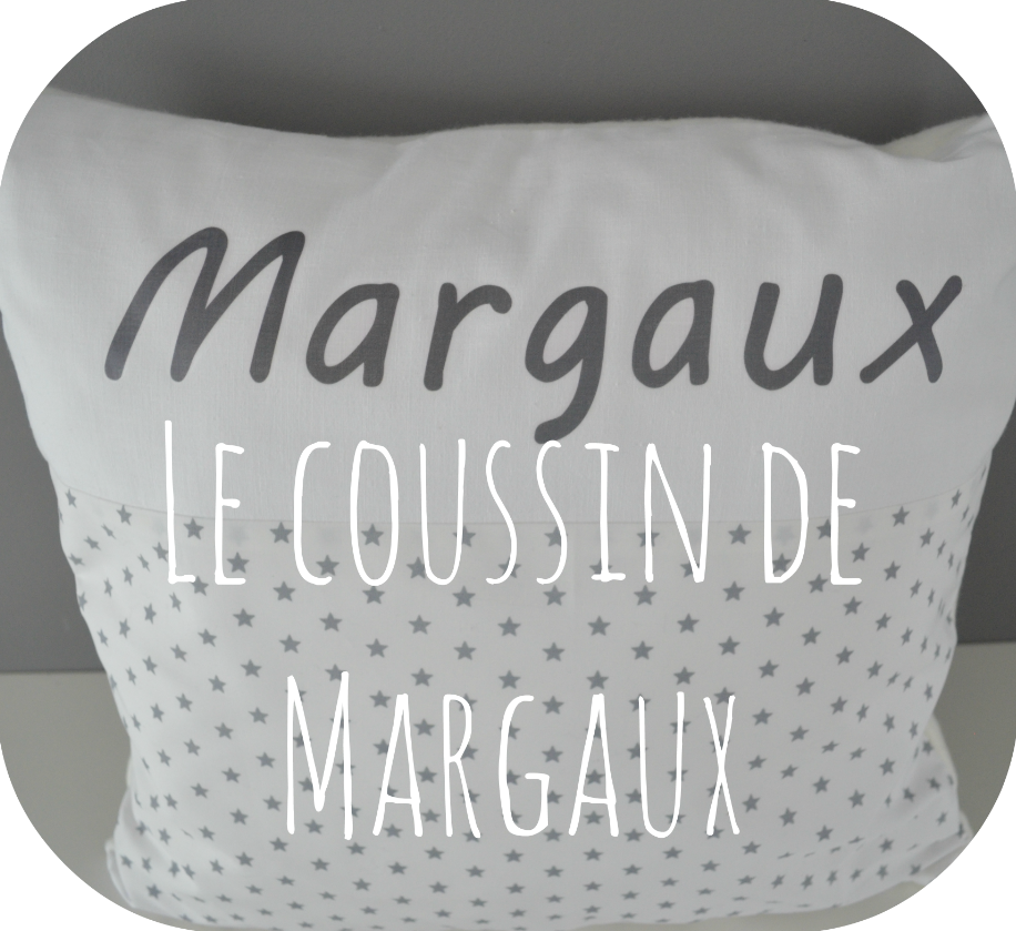 http://les-petits-doigts-colores.blogspot.com/search?updated-max=2018-06-27T01:04:00-07:00&max-results=1