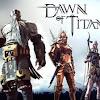 Dawn of Titans MOD APK+DATA v1.31.2 Unlimited Money Free Shopping