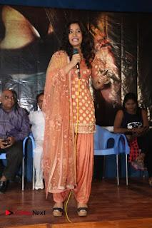 HBD Telugu Movie Teaser Launch  0008.jpg