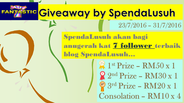http://spendalusuh.blogspot.de/2016/07/fantastic-7-giveaway-by-spendalusuh.html