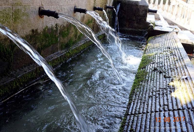 lavadero-fuente-mayor