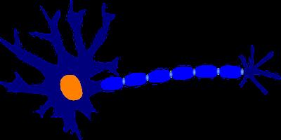 ilustracao-de-uma-sinapse-cerebral