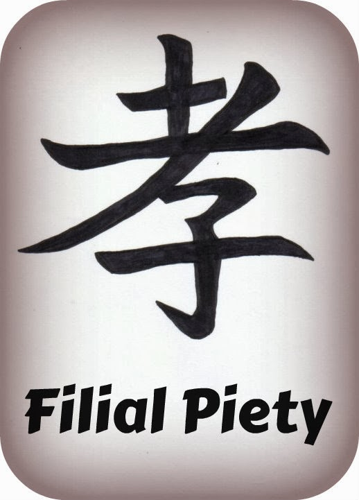 Old Events >> SeniorsAloud: IS FILIAL PIETY NO LONGER VALUED AND TAUGHT?