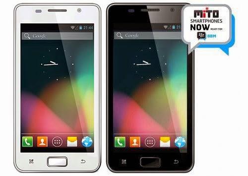 HP Android Untuk Game Harga Murah