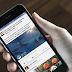 Facebook'ta Video İndirme Dönemi Başladı