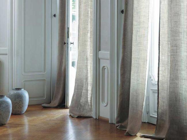6 Consigli Su Come Scegliere Le Tende Perfette Per Le Tue