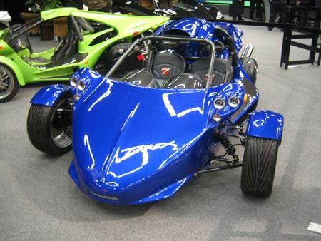 The Best Motorcycle 2012 | Suzuki Motorcycle | Honda Motorcycle: T