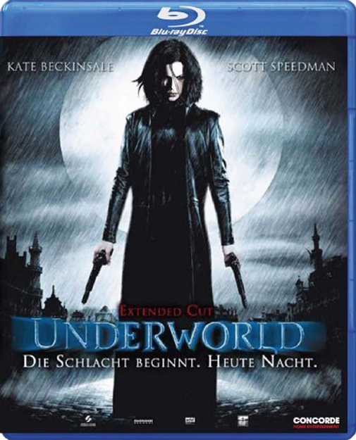 Underworld 2003 [Hindi-Eng] Dual Audio 300mb BRRip 480p world4ufree.ws hollywood movie Underworld 2003 hindi dubbed dual audio 480p brrip bluray compressed small size 300mb free download or watch online at world4ufree.ws