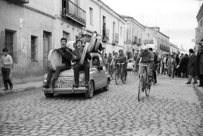 leganes bn abuelohara-fotos Juan calles1963-8